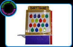 Dart Game $65.00 DISCOUNTED PRICE